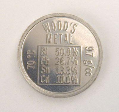 Elementsales Com Rare Exotic Metals And Elements For