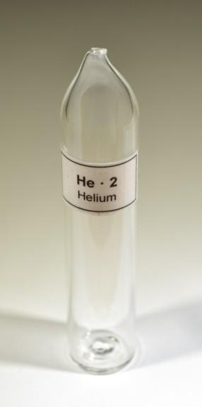 10g high purity 99.9/% Samarium Sm metal ingot with argon glass bottle packing